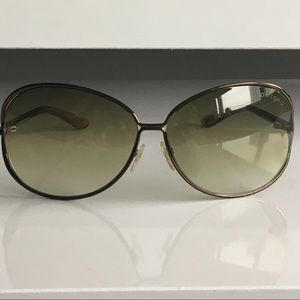Tom Ford Sunglasses Authentic ✨